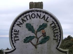 s_nationaltrust